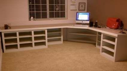 Super Craft Room Storage Desk Cabinets 57 Ideas Sewing Room Furniture Craft Room Desk Craft Room Furniture