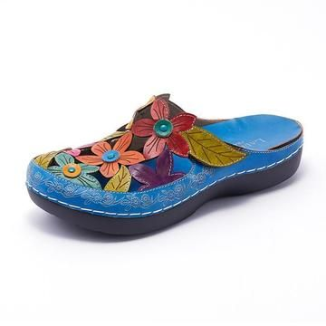 2018 shoes 50% off casual shoes Welcome to Pearlfeet, footwear online shopping! Here to find ...
