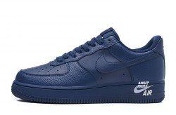 Sneakers Shoes AJ7280-402