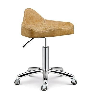 Barber Chair Upside Down Chair Beauty Factory Outlet Haircut Barber Shop Lift Chair Hair Salon Exclusive Tattoo Chair In 2020 Bar Chairs Lift Chairs Chair Lift