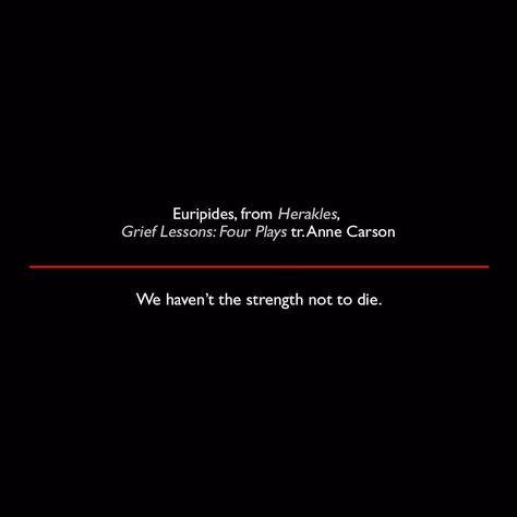 Top quotes by Euripides-https://s-media-cache-ak0.pinimg.com/474x/f4/2c/c3/f42cc34989600f184b9edd56b7162330.jpg