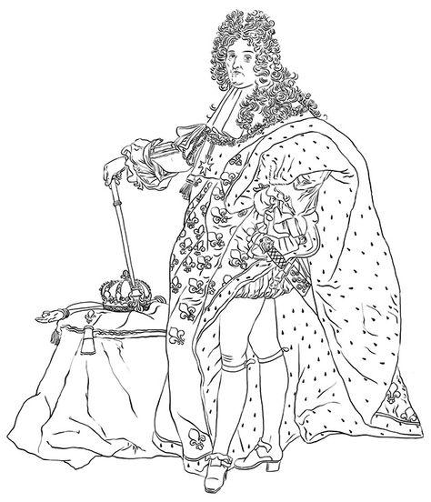 malvorlagen queen victoria  aiquruguay