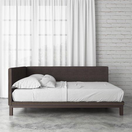 Shop By Brand In 2020 Modern Daybed Upholstered Daybed Daybed