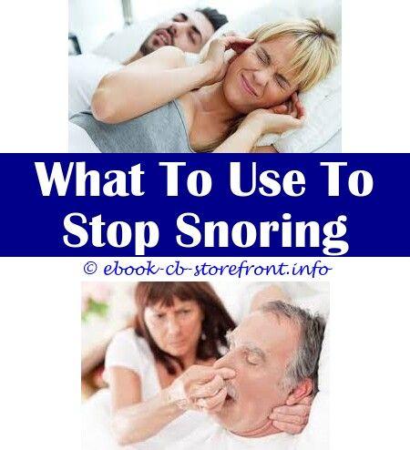 5 Enterprising Ideas Natural Ways To Stop Snoring Sleep Apnea Over The Counter Anti Snoring Devices Best Anti Snoring Spray Beach Fossils Sleep Apnea