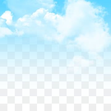 Cloud Clipart Transparency Background Cloud Transparent Sky Background Png Transparent Clipart Image And Psd File For Free Download Clouds Blue Sky Background Clip Art