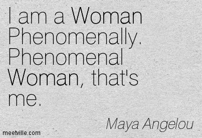 Quotes Of Maya Angelou About Work Water Past Future Prejudice