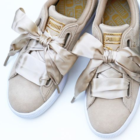pumashoes$29 on | Pumas shoes, Shoes, Sock shoes