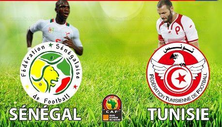 مشاهده مباراة تونس والسنغال Kora Extra مشاهدة مباراة تونس والسنغال الاسطورة اونلاين Extra Goal Senegal Tunisia Football