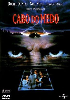 Baixar Filme Cabo Do Medo 1991 Dublado Bluray 720p Baixar Filmes Jessica Lange Filmes