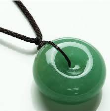 Jade necklace for men jade necklace jade things called jade image result for jade necklace for men aloadofball Image collections