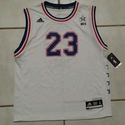 c6e9e7f15 Rare Vintage CHAMPION Atlanta Hawks Mookie Blaylock NBA Jersey ...