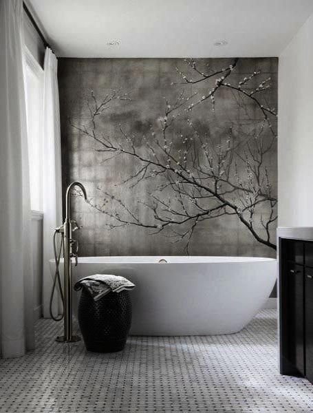 Elegant Bathroom Accessories Sets Luxury Bathrooms London Uk Topluxurybathrooms Lu With Images Elegant Bathroom Contemporary Bathroom Designs Bathroom Accessories Luxury