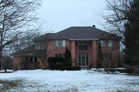 5505 Fox Ridge Dr West Bloomfield Mi 48322 Zillow Types Of Houses Zillow Bloomfield