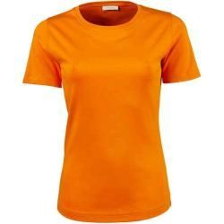 Ladies Interlock Damen T-ShirtTee Jays