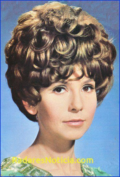 Artichoke Haircut : artichoke, haircut, Artichoke, Hairstyle, Vintage, Hairstyles,, Styles,, Bangs
