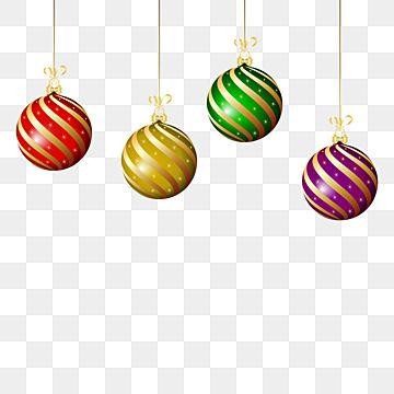 Christmas Light Ball Border Design Xmas Border Christmas Png And Vector With Transparent Background For Free Download Ball Lights Christmas Lights Christmas Lights Background