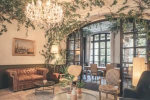 Hotel Can Bordoy Grand House Garden Spanien Palma De Mallorca Booking Com Mit Bildern Palma De Mallorca Mallorca House