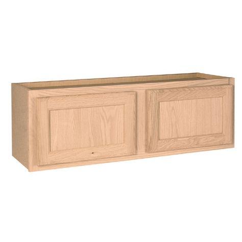 Flea Market Trixie Embellished Cabinets Home Oak Cabinets
