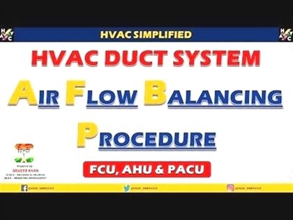 Great Tips About Hvac That Anyone Can Use Hvac System Hvac