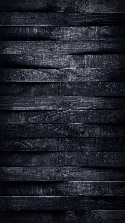 Iphone Wallpapers Wallpapers For Iphone Xs Iphone Xr And Iphone X Iphone Wallpapers Black Wood Texture Textured Background Wood Texture Background