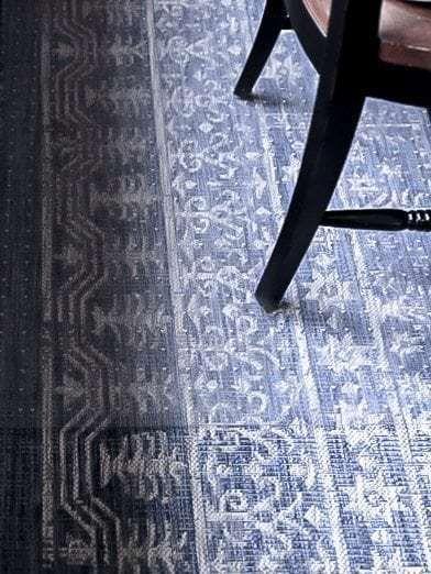 Parenting Top Tip Plastic Mat For Under Dining Table Bluegraygal Rug Under Dining Table Dining Table Rug Rug Under Kitchen Table
