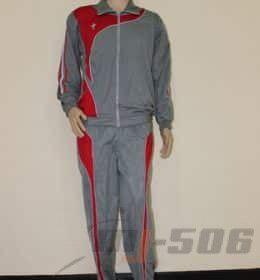 Toko Baju Olahraga