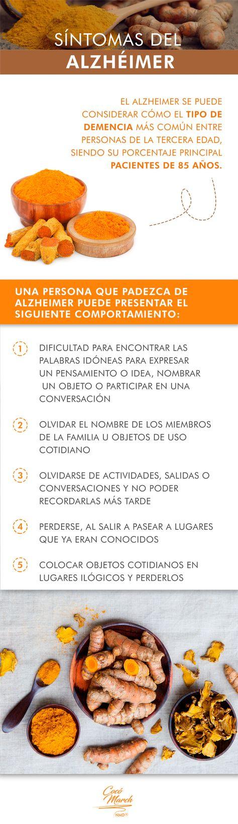 260 Ideas De Salud En 2021 Salud Consejos Para La Salud Remedios Para La Salud