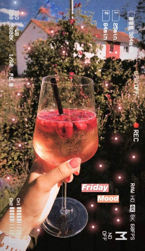 #instagram #story #instagramstories #instagramstoryideas #drinks #cocktails #fridaymood #sunshine
