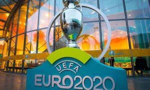 H Die3agwgh Toy Euro 2020 Brisketai Ston Aera In 2020 Fun
