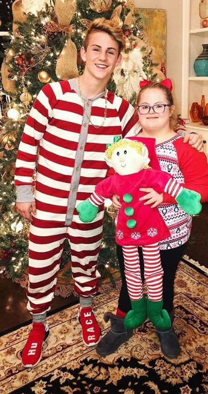 Christmas Hashtags 2019 Pin by Loree on My boy MATTYB in 2019 | Hashtag sisters, Christmas