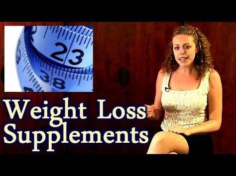 Zmywarka adg 6240 #1 fda approved weight loss pills