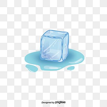 Cartoon Blue Ice Cubes Ice Clipart Cartoon Blue Png Transparent Clipart Image And Psd File For Free Download Ice Blue Ice Cube Png Cube