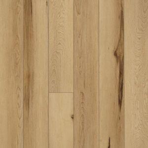 Smartcore Lanier Hickory Wide Thick Waterproof Interlocking Luxury 18 35 Sq Ft Lowes Com Vinyl Plank Flooring Luxury Vinyl Plank Flooring Luxury Vinyl Plank
