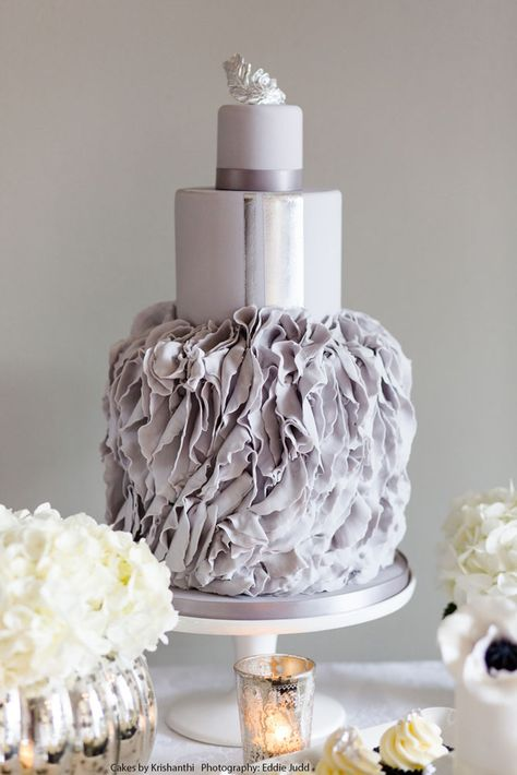 wedding-cakes-1-05202014nz