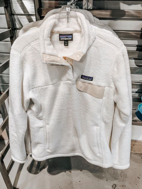 Lazy Day Outfits – Page 6471830264 – Lady Dress Designs Cute Lazy Outfits, Teenage Outfits, Teen Fashion Outfits, Sporty Outfits, Outfits For Teens, Trendy Outfits, School Outfits, Patagonia Outfit, Patagonia Pullover