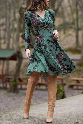 Kadin Elbise Trendyol Elbise Kadin Elbise Modelleri