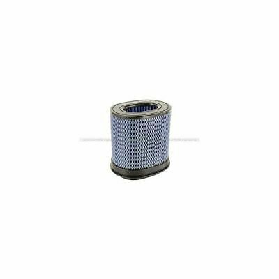 aFe 20-91061 Air Filter