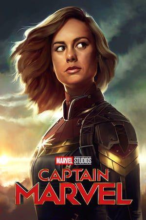 Captain Marvel Streaming English : captain, marvel, streaming, english, Ver-HD)))~Captain, Marvel, Completa, Español, Latino, 1080p, #CaptainMarvel2019, #películacomplet…, Captain, Marvel,, Films,, Movies, Online