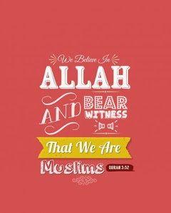 بخش روابط اجتماعى Thought Meaning Peace Be Upon Him Allah Love