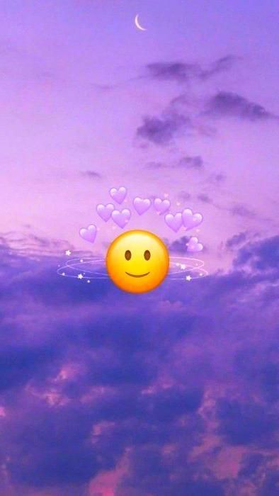 Wallpaper Celular In 2020 Emoji Wallpaper Iphone Emoji