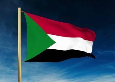 صور عن العلم السوداني عالم الصور Canada Flag Country Flags Art
