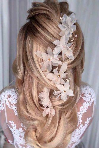 Diy American Girl Puppe Frisuren Diyhairstyles Haare Hochzeit Hochzeitsfrisuren Frisur Fotos