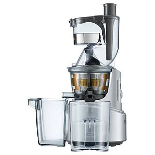 SAGE Silver Juicers & Presses for sale