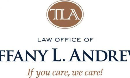 Visit And Check Out Law Office Of Tiffany L Andrews Your Best