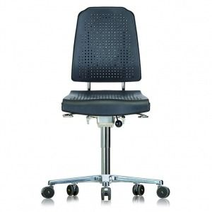 Anti-Static Seating ~ OFAS | Chair, Seating, Cool office