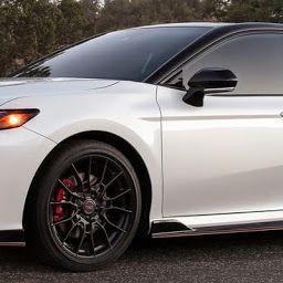 أغلى انواع سيارات 2020 واسعار ومواصفات السيارات الجديدة Car Door Car Cars