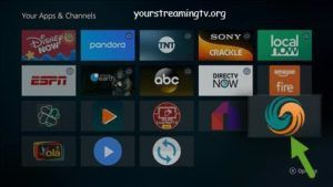 How To Install TV Tap On FireStick & Fire TV – Your Streaming TV