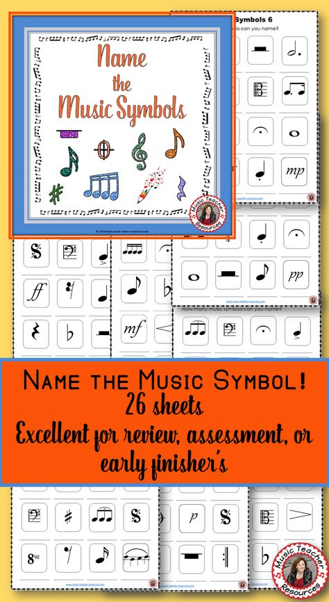 Fb Music Symbols Choice Image Meaning Of Text Symbols