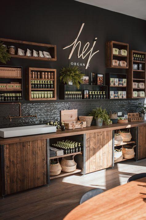 Besuch Heute Unser Hej Organic Studio Im Dortmunder X Viertel Und Lerne Unsere Serie Kennen Wir Versprechen Dir Dass Du Studio Kosmetikstudio Bio Kosmetik