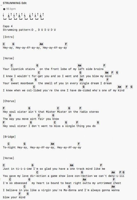 These Acoustic Guitar Chords Are Awesome Acousticguitarchords